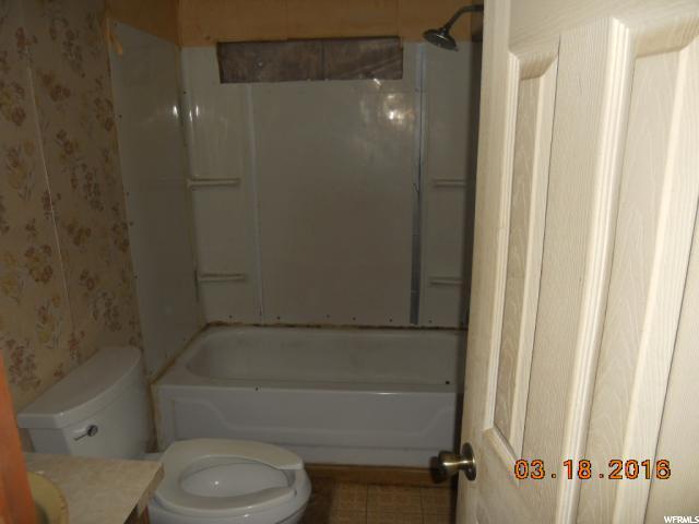 Additional photo for property listing at 241 N 300 E 241 N 300 E Duchesne, Utah 84021 United States