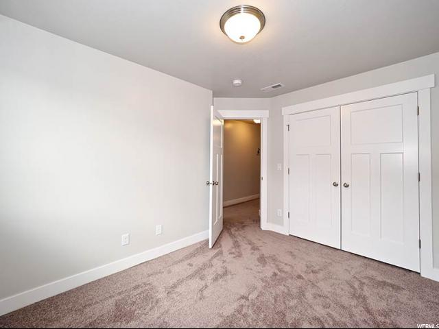 Additional photo for property listing at 4833 SPIRE WAY 4833 SPIRE WAY Riverton, Utah 84096 États-Unis