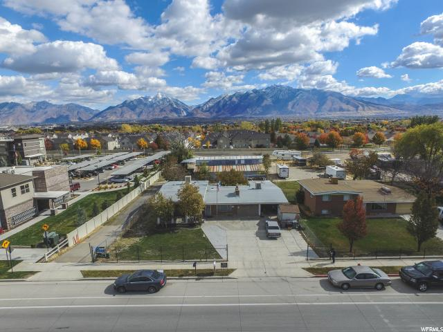 10879 S REDWOOD RD South Jordan, UT 84095 - MLS #: 1492877