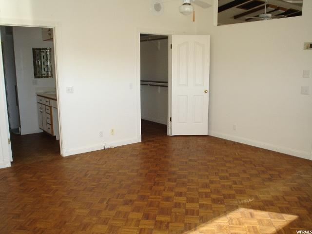 Additional photo for property listing at 1721 W 4100 N 1721 W 4100 N Spring Glen, Utah 84526 Estados Unidos