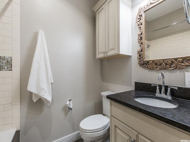 Additional photo for property listing at 12447 S DEER CV 12447 S DEER CV Draper, Utah 84020 United States