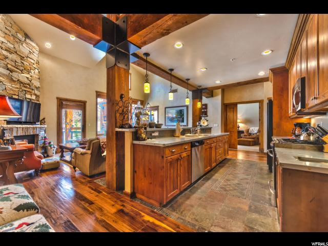 2800 DEER VALLEY DR Unit 6322, Park City UT 84060