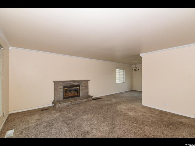 Additional photo for property listing at 3400 S 8480 W 3400 S 8480 W Magna, Utah 84044 United States