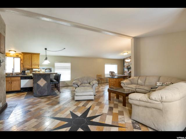 1045 W 17TH Ogden, UT 84404 - MLS #: 1492918
