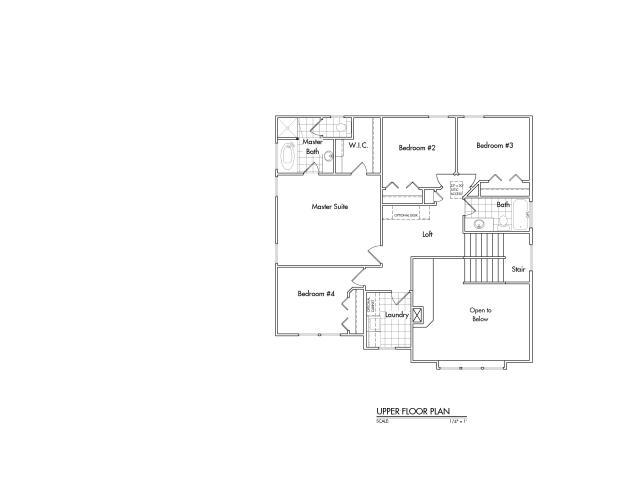 259 W QUARTZ RD Unit 528 Tooele, UT 84074 - MLS #: 1492923