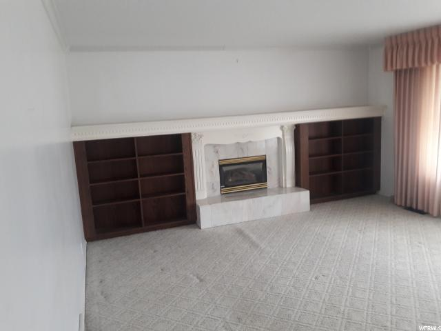 Additional photo for property listing at 4171 S MARQUIS WAY 4171 S MARQUIS WAY Holladay, Юта 84124 Соединенные Штаты