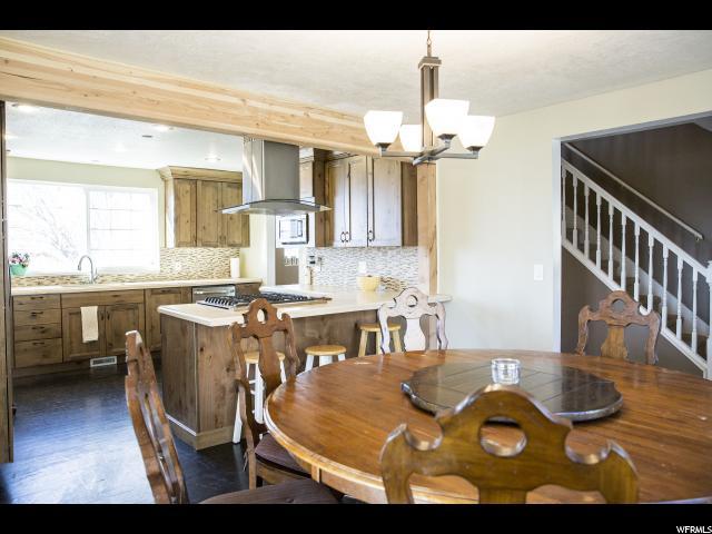9249 N CANYON RD. Cedar Hills, UT 84062 - MLS #: 1492941