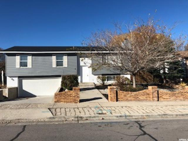 Additional photo for property listing at 9024 S ELMHEARST Drive 9024 S ELMHEARST Drive West Jordan, Utah 84088 Estados Unidos