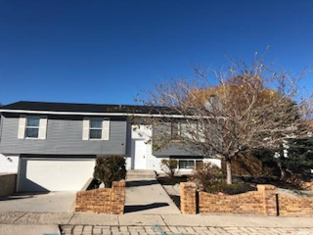 Additional photo for property listing at 9024 S ELMHEARST Drive 9024 S ELMHEARST Drive West Jordan, Utah 84088 United States