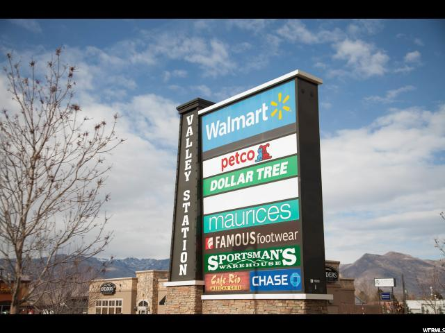 Additional photo for property listing at 1128 S 820 E 1128 S 820 E Unit: 9301 Heber City, Utah 84032 États-Unis