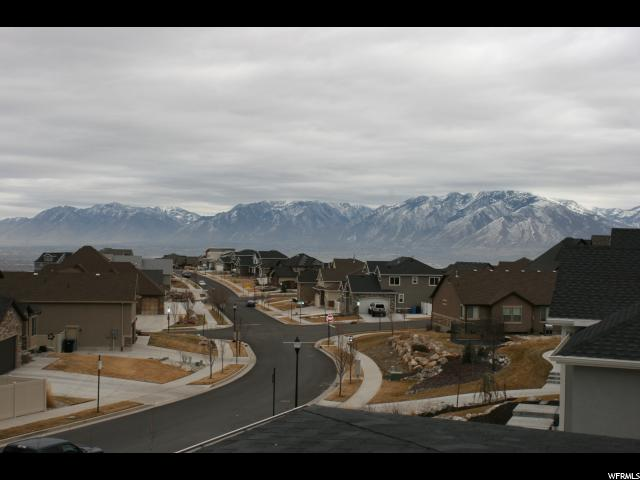 Additional photo for property listing at 5367 W AURORA VISTA Drive 5367 W AURORA VISTA Drive Herriman, Utah 84096 United States