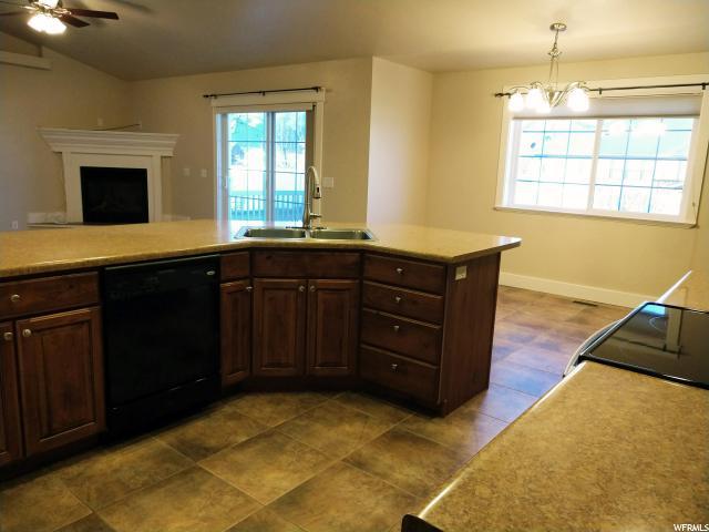 599 N 850 Wellsville, UT 84339 - MLS #: 1492953