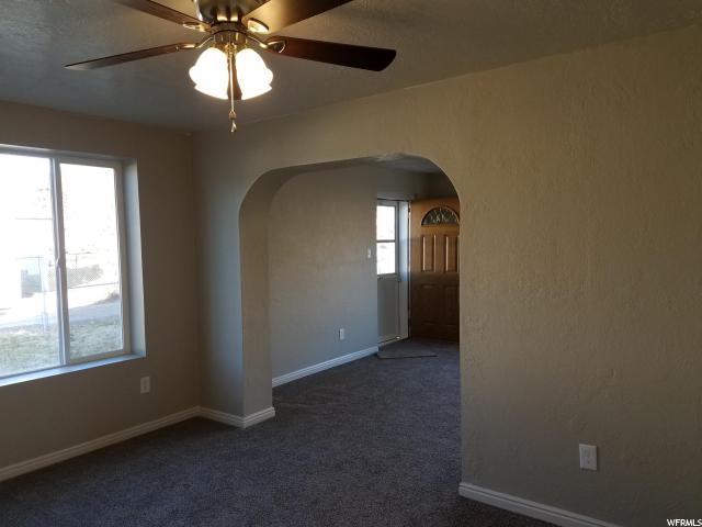 Additional photo for property listing at 859 E 2OTH Street 859 E 2OTH Street Ogden, Utah 84401 United States