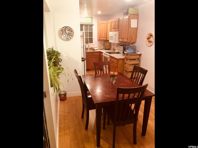 Additional photo for property listing at 234 S 1180 W 234 S 1180 W Orem, Utah 84058 Estados Unidos