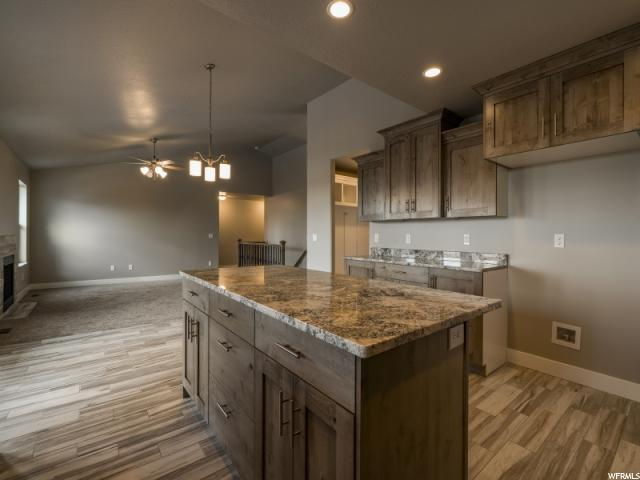 507 E 3725 North Ogden, UT 84414 - MLS #: 1492972