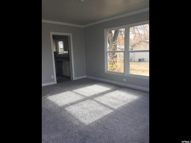Additional photo for property listing at 232 N 100 E 232 N 100 E Vernal, 犹他州 84078 美国