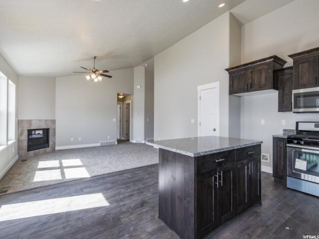 2133 W 3150 West Haven, UT 84401 - MLS #: 1492975