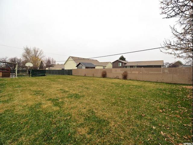 3615 CHATTERLEIGH RD West Valley City, UT 84128 - MLS #: 1492996