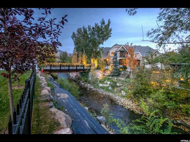 732 E EREKSON CT Murray, UT 84107 - MLS #: 1492997