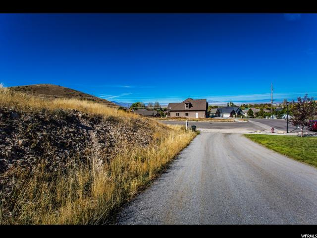 Additional photo for property listing at 412 E MEADOW Lane 412 E MEADOW Lane Tooele, 犹他州 84074 美国