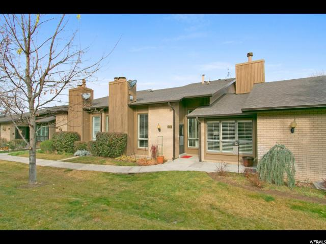 1718 E 6485 S, Salt Lake City UT 84121