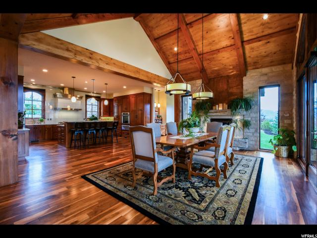 1049 S EDEN PRAIRIE WAY Midway, UT 84049 - MLS #: 1493035