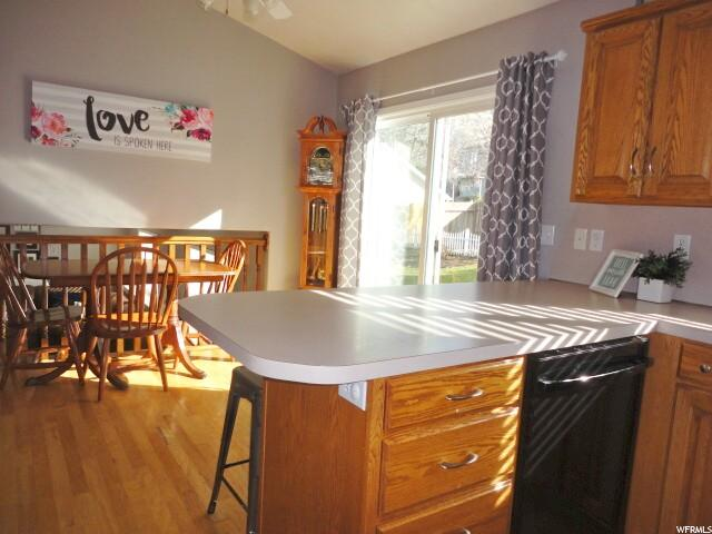 Additional photo for property listing at 2565 S 600 W 2565 S 600 W Perry, 犹他州 84302 美国