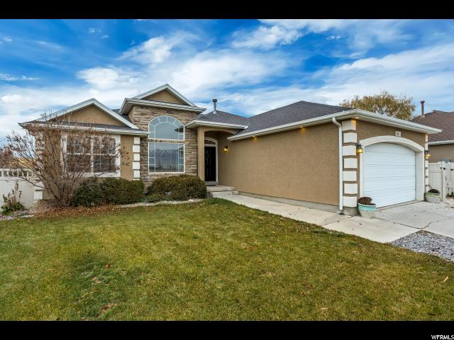 1811 GOLDENROD WAY, Saratoga Springs UT 84045