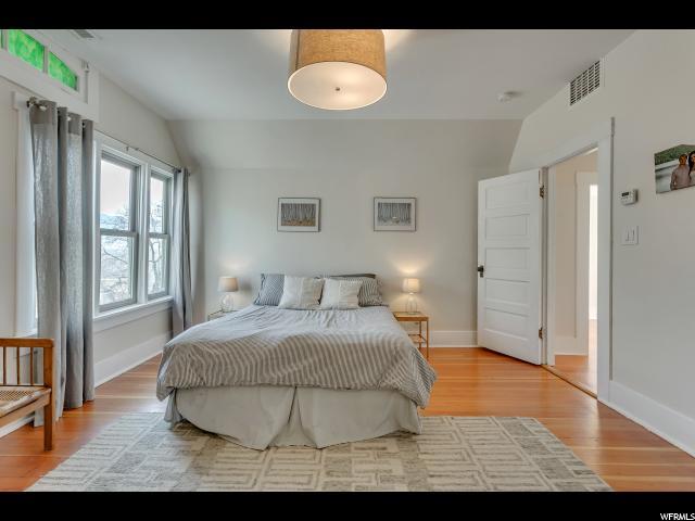 Additional photo for property listing at 381 J Street 381 J Street Salt Lake City, Utah 84103 Estados Unidos