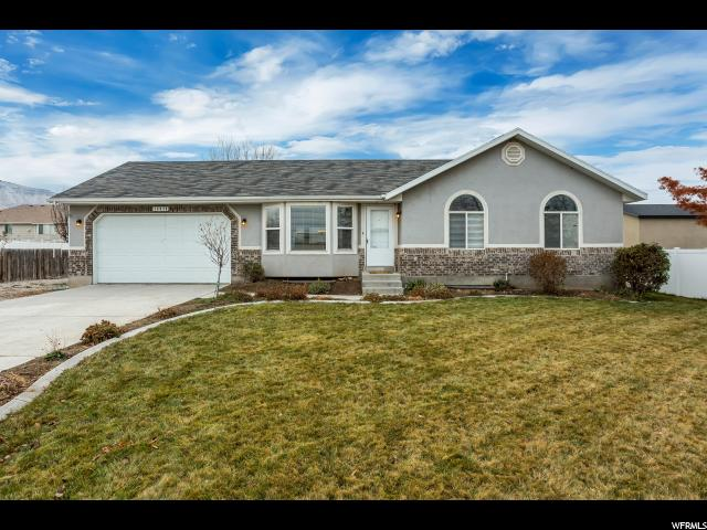 14038 S VAN COTT PEAK CIR, Riverton UT 84065