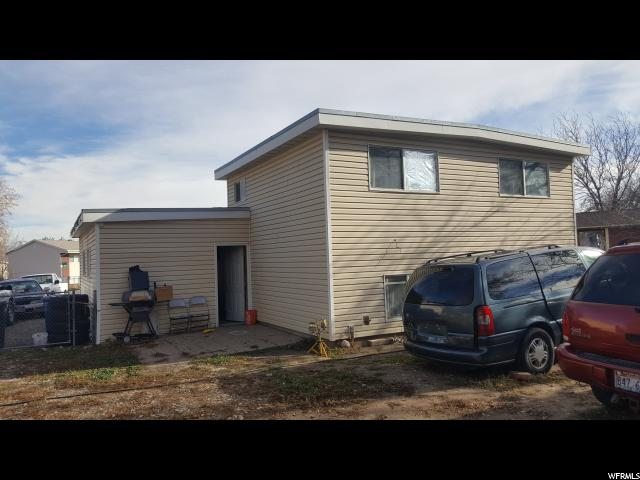 5085 W ELAINE DR West Valley City, UT 84120 - MLS #: 1493061