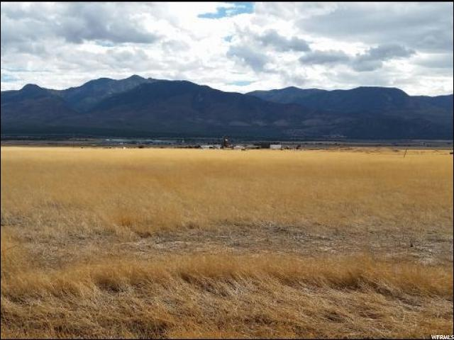620 S AIRWAY DR Fillmore, UT 84631 - MLS #: 1493064