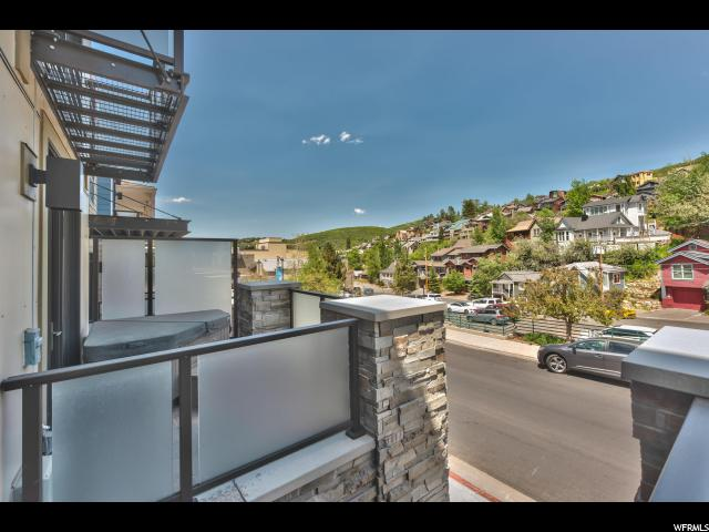 205 MAIN ST Unit C Park City, UT 84060 - MLS #: 1493069