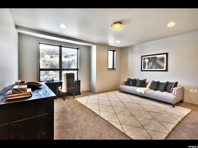 205 MAIN MAIN Unit C Park City, UT 84060 - MLS #: 1493069