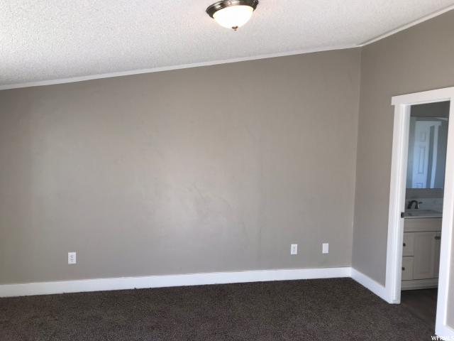 Additional photo for property listing at 121 E CLARK Street 121 E CLARK Street Stockton, Utah 84071 United States