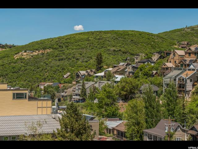 205 MAIN MAIN Unit D Park City, UT 84060 - MLS #: 1493071