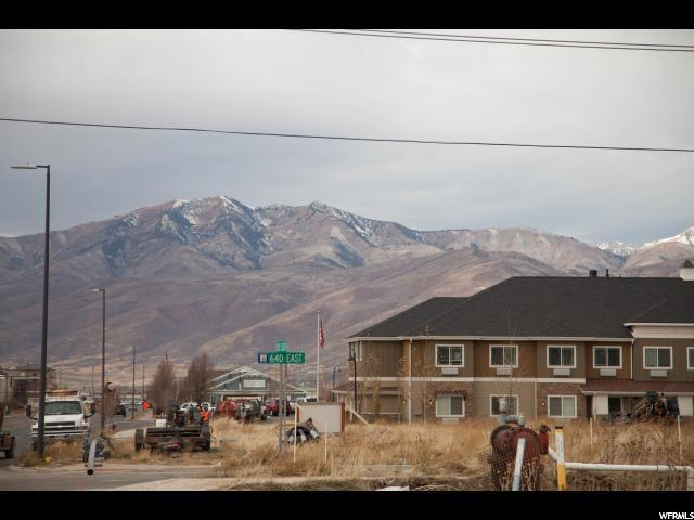 1128 S 820 Unit 9203 Heber City, UT 84032 - MLS #: 1493072