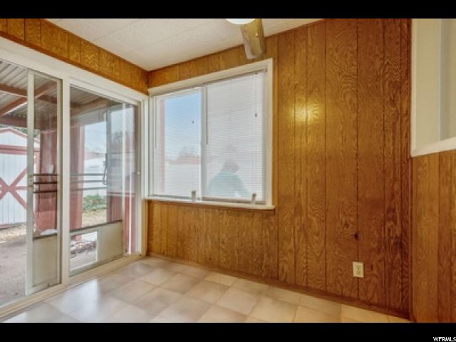 Additional photo for property listing at 230 E LOUISE Avenue 230 E LOUISE Avenue 盐湖城市, 犹他州 84115 美国