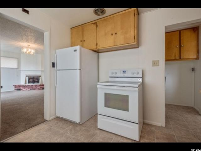 Additional photo for property listing at 4391 W 5460 S 4391 W 5460 S Salt Lake City, Utah 84118 United States