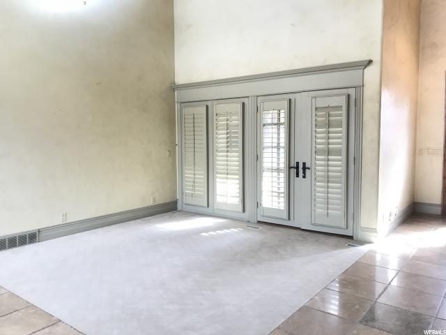 Additional photo for property listing at 1893 BEAR MOUNTAIN Drive 1893 BEAR MOUNTAIN Drive Draper, Utah 84020 United States