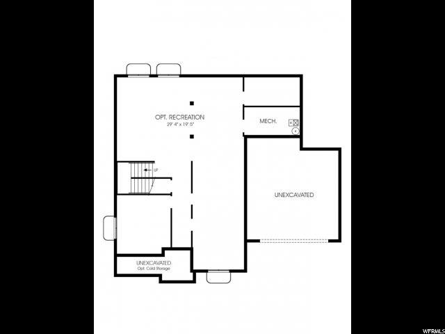 14886 S CANYON POINTE RD Unit 111 Draper, UT 84020 - MLS #: 1493099