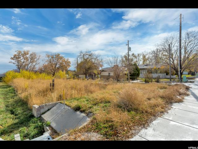 6081 S REDWOOD RD Taylorsville, UT 84123 - MLS #: 1493107