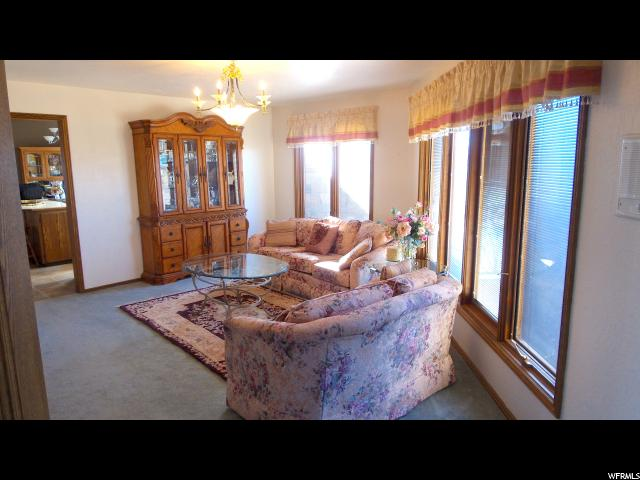 Additional photo for property listing at 1655 N OLD FARM Road 1655 N OLD FARM Road Duchesne, Utah 84021 Estados Unidos