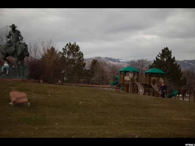 1128 S 820 Unit 10103 Heber City, UT 84032 - MLS #: 1493122