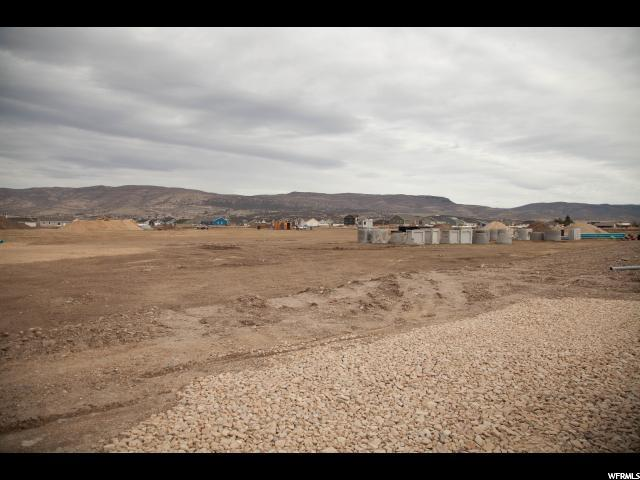 1128 S 820 Unit 10202 Heber City, UT 84032 - MLS #: 1493133