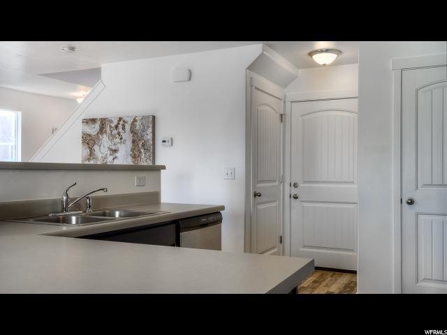 453 S DAY DREAM LN Unit 2228 Saratoga Springs, UT 84045 - MLS #: 1493135