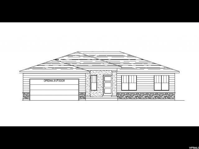Additional photo for property listing at 467 TAVERTINE WAY 467 TAVERTINE WAY Unit: NEBO Santaquin, Utah 84655 United States