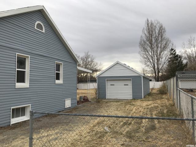 Additional photo for property listing at 271 W MAIN STREET Street 271 W MAIN STREET Street Grantsville, Юта 84029 Соединенные Штаты