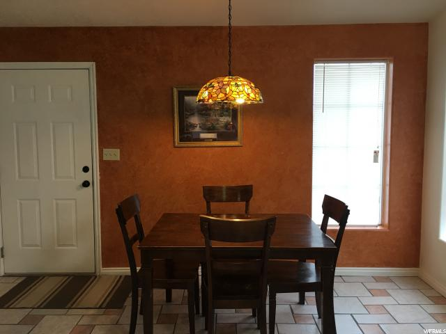 Additional photo for property listing at 164 E 470 S 164 E 470 S Salina, 犹他州 84654 美国