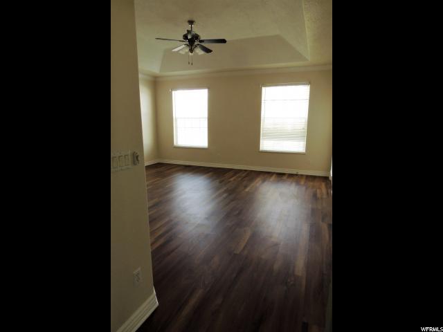 Additional photo for property listing at 65 N 600 E 65 N 600 E Ephraim, Utah 84627 United States